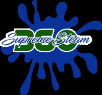 Supreme Steam 360